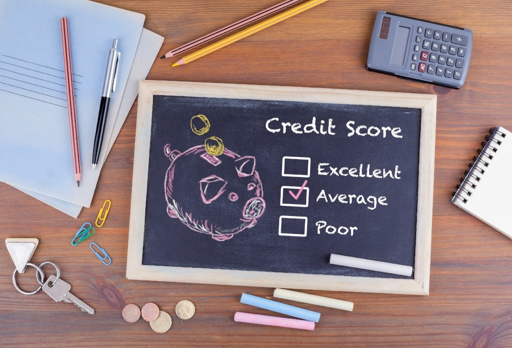 how to rebuild your credit   how to improve credit score   how to build credit   credit scores   first alliance credit union mn