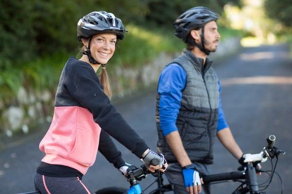 bike trails rochester mn, first alliance credit union