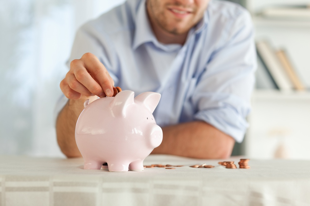 First Alliance Credit Union Understanding Credit
