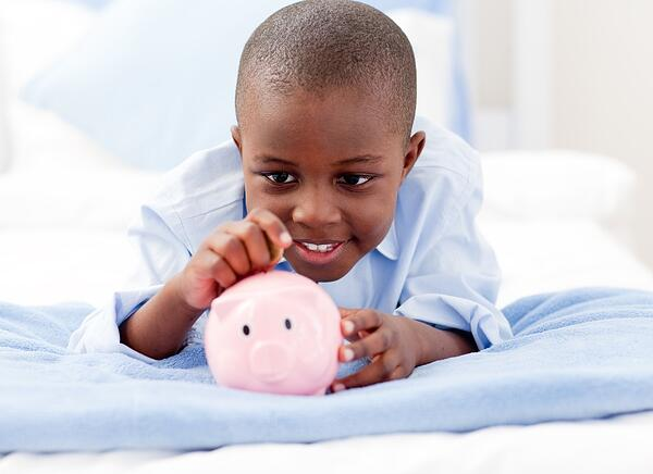 Why should i save money, importance of saving, how to start saving money, first alliance credit union