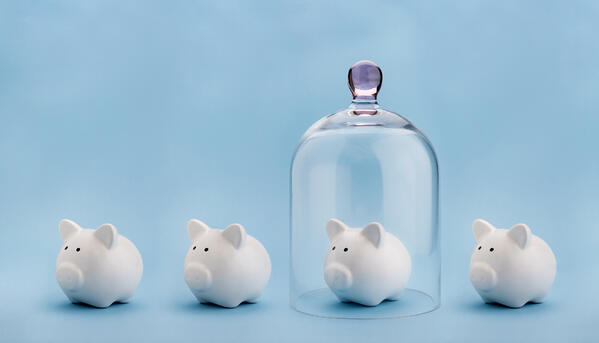 how to plan your savings, what should I save for, setting savings goals, first alliance credit union