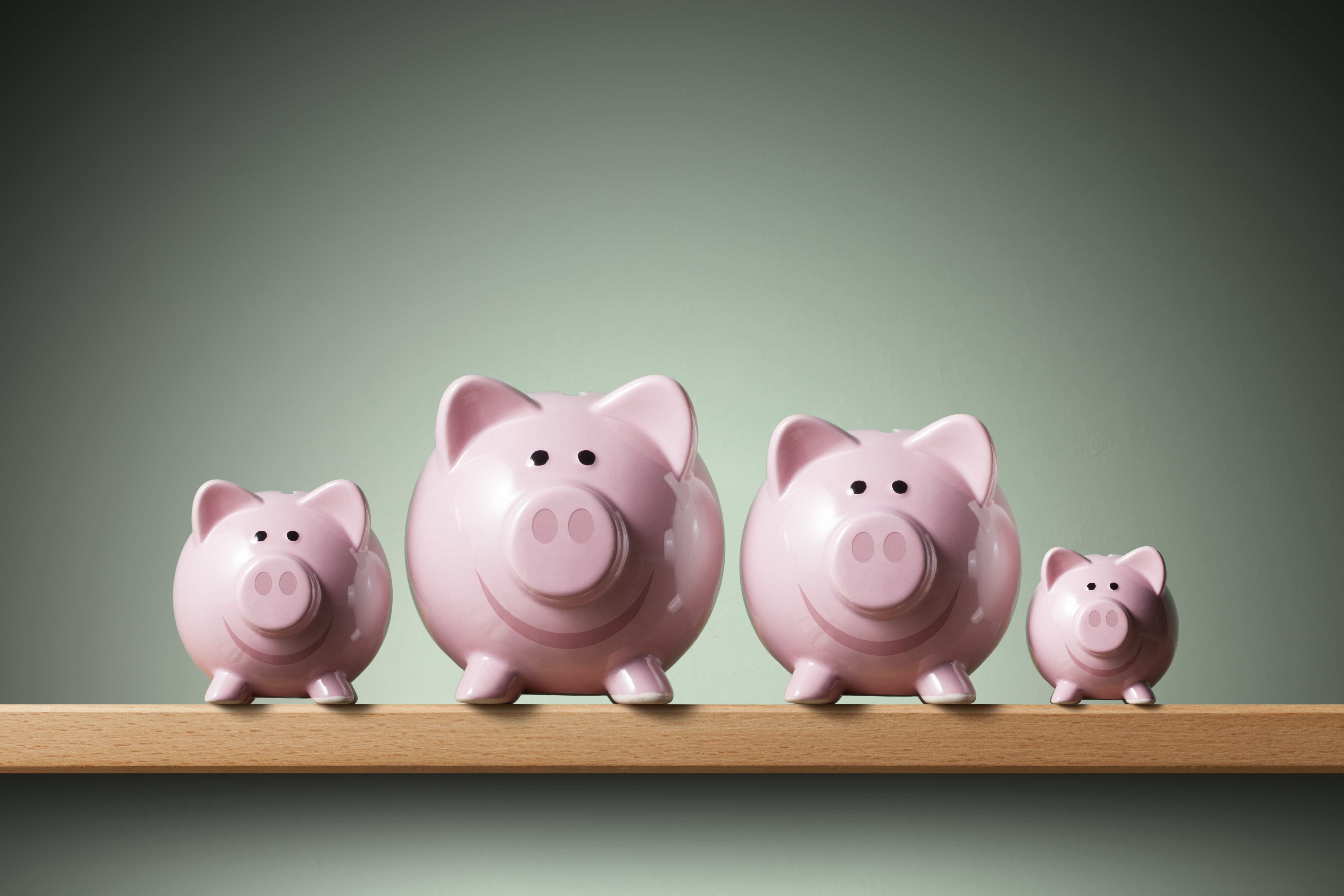 types of savings accounts, what is a savings account, first alliance credit union