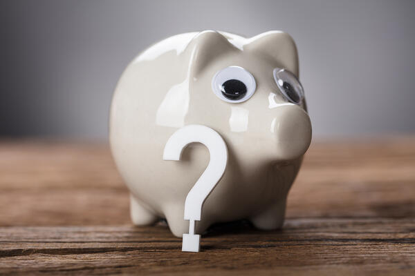 alternative savings accounts, investment style savings accounts, different type of savings accounts to consider, first alliance credit union
