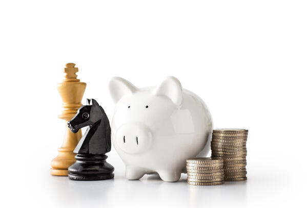 how to save more money, tips for saving money, habit of saving, first alliance credit union