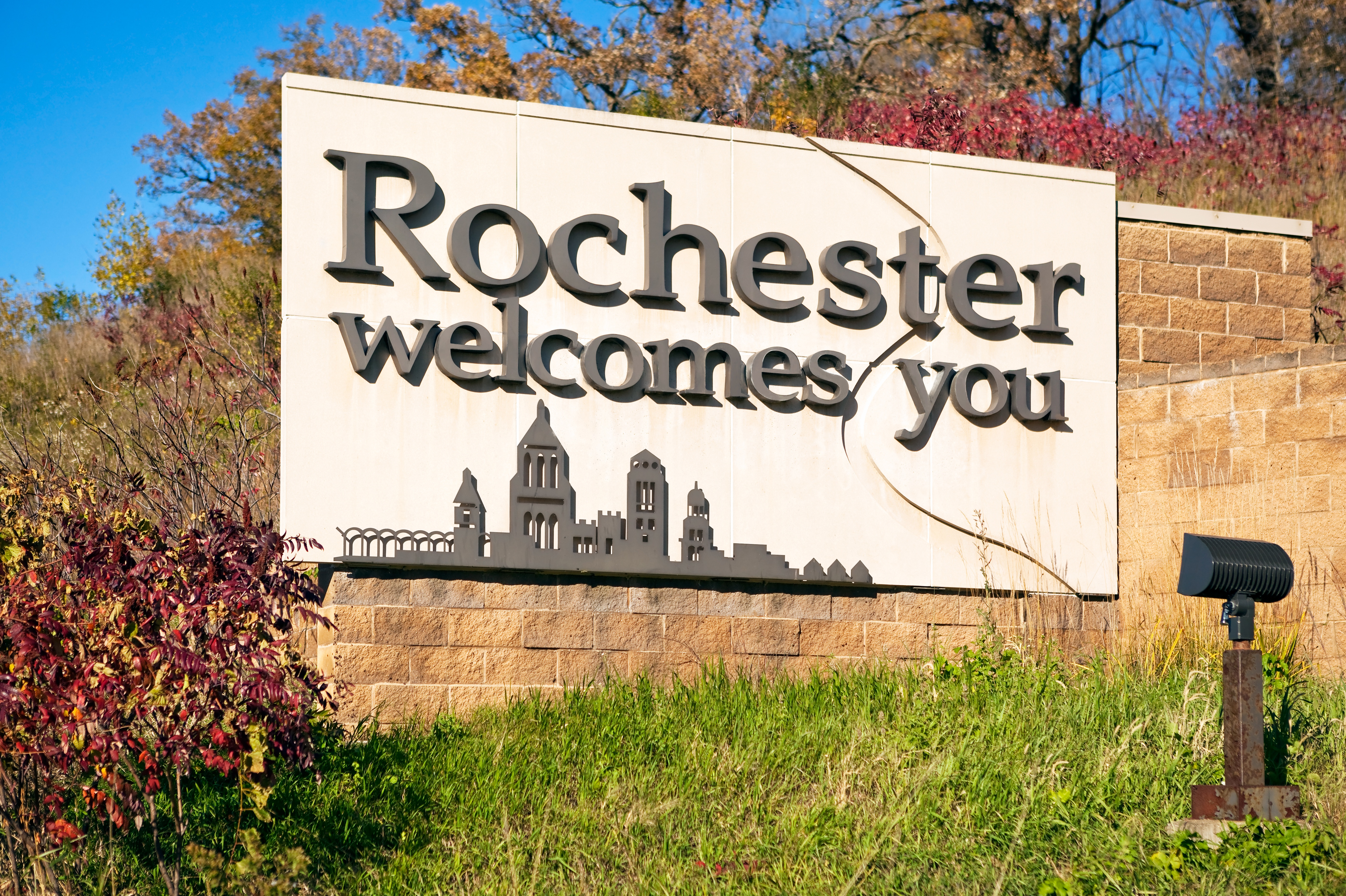 Moving to Rochester MN, Relocating to Rochester Minnesota, Things to Know About Rochester MN, First Alliance Credit Union