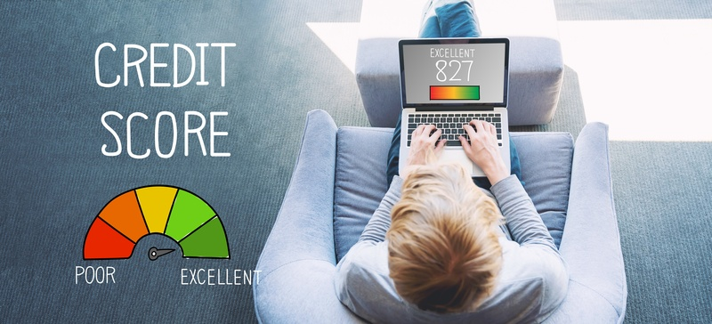 credit scores   what makes up a credit score   first alliance credit union mn